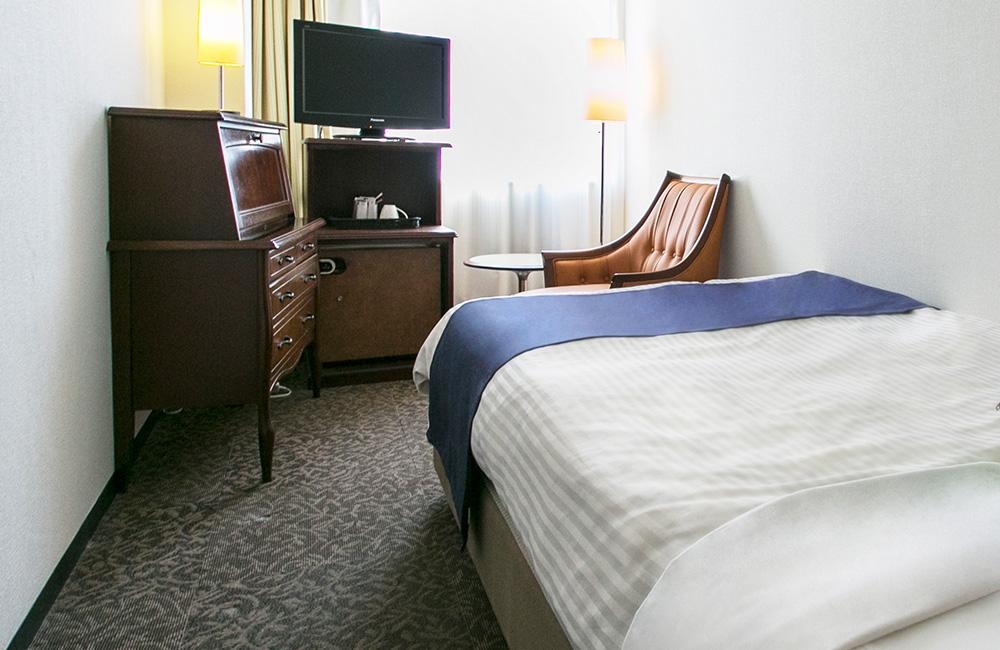 room001_main