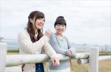 www-pakutaso-com-shared-img-thumb-0i9a5633isumi_r